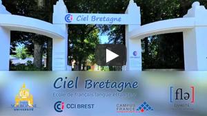 Vidéo de présentation du CIEL Bretagne