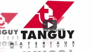 Film pour la semaine de promotion du commerce Tanguy à Brest