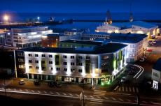 photos_hotels-IBIS-Brest-port-2