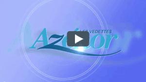 Film de présentation de l'entreprise Azenor à Brest