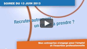 BMO Brest - film et vidéo emploi et recrutement