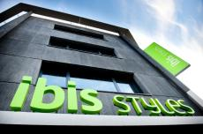 photos_hotels-IBIS-Brest-port-1